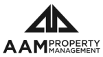 AAM Property Management Logo